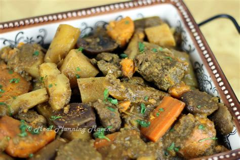 beef stew with root vegetables recipe crockpot beef stew with root vegetables meal planning maven