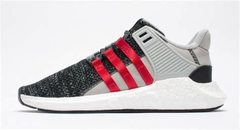 Links For May 27th by May 27th Release Links Justfreshkicks