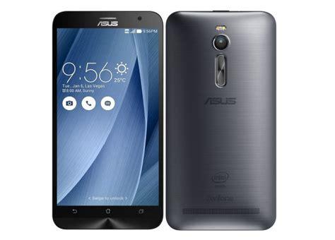 Harga Lenovo Ram 3gb Termurah daftar hp android ram 3 gb termurah terbaik harga 2 jutaan