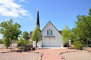 a wedding chapel in las vegas