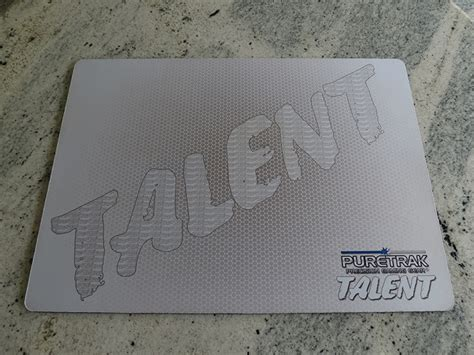 Mousepad Puretrak Talent vendo ou troco mouse roccat lua joystick saitek av8r 03 pc ps3 mousepad puretrak