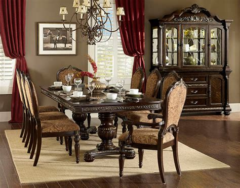 dining room sets miami dining room sets miami dining room sets miami