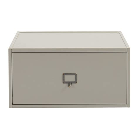 Single Drawer File Cabinet Alf Img Showing Gt Single Drawer Lateral File Cabinet