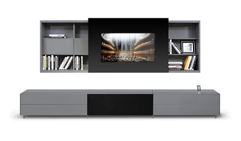 image gallery modern media center