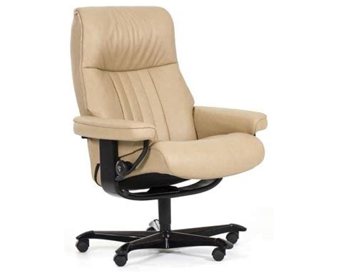 stressless recliners uk stressless crown recliners