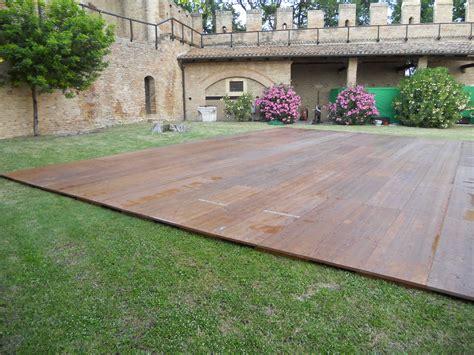 pavimenti in ferro pavimentazioni in ferro e in legno pesaro feste