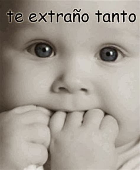 imagenes tiernas de bebes related keywords suggestions for imagenes de bebes tiernos