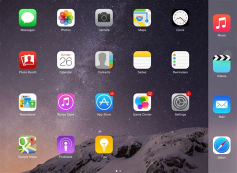 how to rotate the home and lock screens of ios devices with sbrotator technobezz