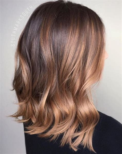 balayage hair strawberry the best balayage color ideas hair world magazine amazing best 25 balayage highlights ideas on balayage hair