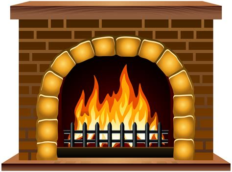 Fireplace Clipart by Fireplace Png Clip Image Gallery Yopriceville High