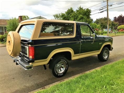 free online auto service manuals 1985 ford bronco spare parts catalogs service manual free download of a 1985 ford bronco service manual service manual car owners