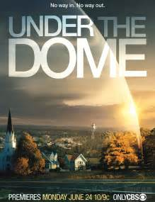 la cupola stephen king the dome extratime