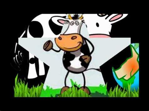 Obat Cacing Kucing Kung obat penyakit kulit mujarab cow fight l sapi gil doovi