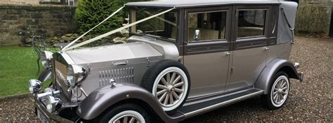 Wedding Car For Hire by Hire Award Winning Wedding Cars In The East Of Scotland