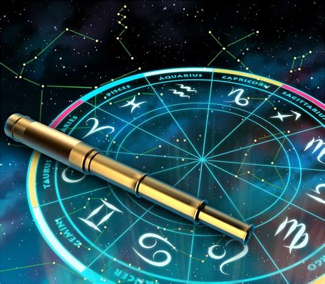 astrology and numerology study may numerology i free numerology reading i numerology