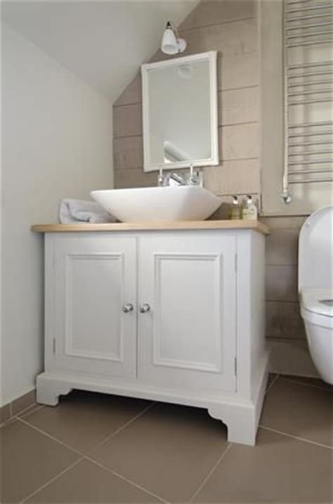 Neptune Bathroom Wall Cabinets 17 Best Ideas About Base Cabinets On Base