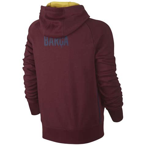 Hoodie Nike Fcb nike aw77 fcb covert fz hoodie kap 252 şonlu ceket 589194 677