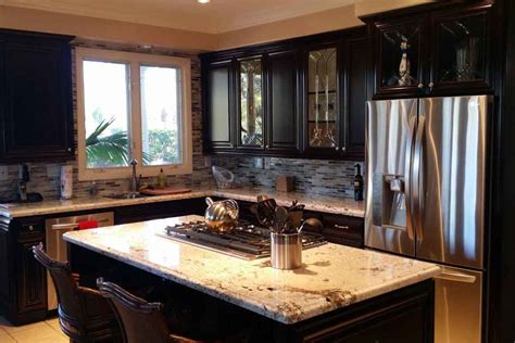 kitchen cabinet warranty cabinet refacing in orange 20 year warranty