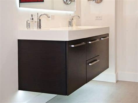 Bathroom Tables Storage Bathroom Furniture Storage Manufacturer Customized Services Kolkata