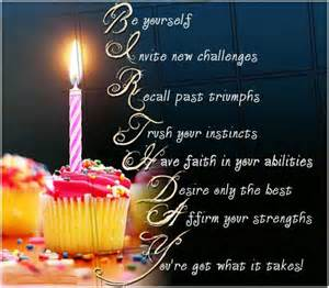 amazing birthday quotes image for fb timeline 4 6eb88 birthday cards