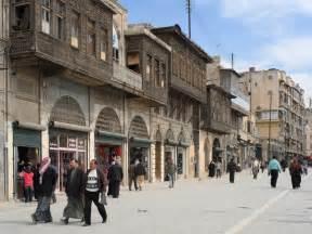 syrien vorher nachher vorher nachher wie aleppo zur h 246 lle wurde news srf