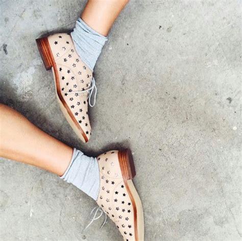 oxford shoes socks shoes shoes vintage shoes adorable shoes cut out