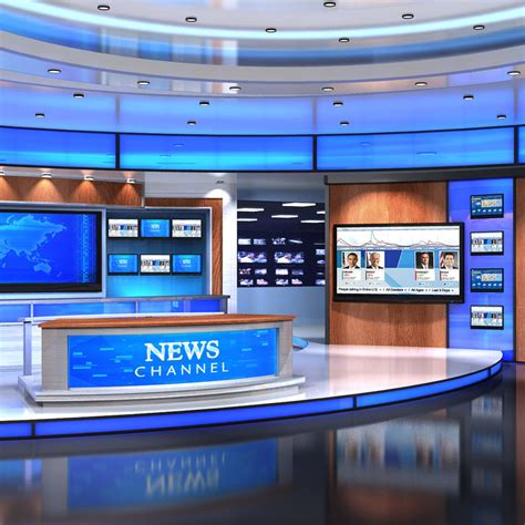 best 3d tv 2014 real reviews and how to 3d set news studio model
