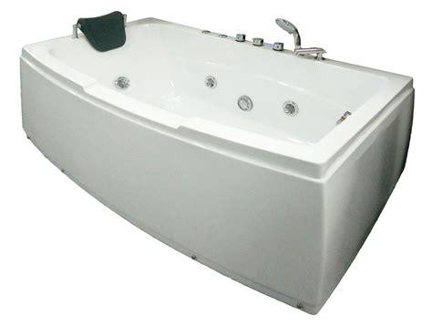 bathroom fixtures trinidad bathroom fixtures trinidad bathroom fixtures trinidad 21