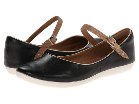 comfort flats for work most comfortable flats for work 2018 comfortable flats