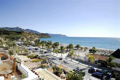 apartamentos hc burriana playa nerja spain apartment reviews  price comparison