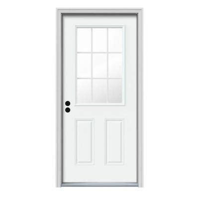 30 x 80 exterior door 30 x 80 exterior door 30 x 74 exterior door search