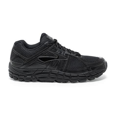 addiction mens running shoes addiction 12 mens running shoes black