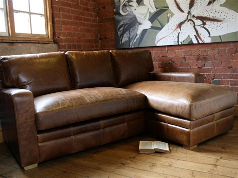 Discount Leather Sofas Uk Cheap Brown Leather Sofa Uk Sofa Menzilperde Net