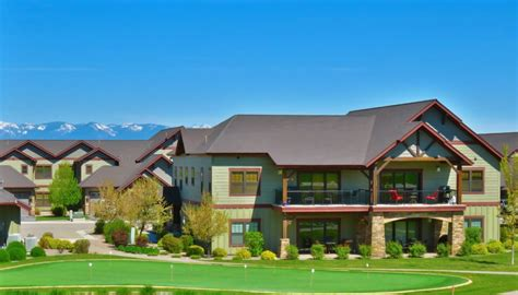 condos for sale in kalispell mt westcraft homes