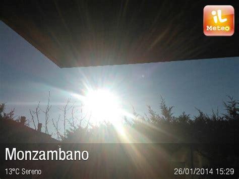 meteo a volta mantovana foto meteo monzambano monzambano ore 15 29 187 ilmeteo it