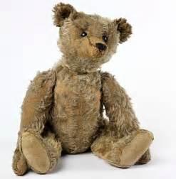 Sunderland Winter Gardens - a teddy bear story at sunderland museum and winter gardens culture24