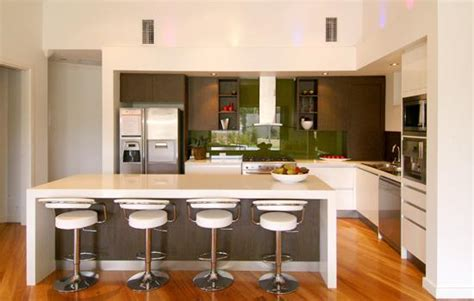 Kitchen Ideas Images Kitchen Design Ideas Get Inspired By Photos Of Kitchens From Australian Designers Trade