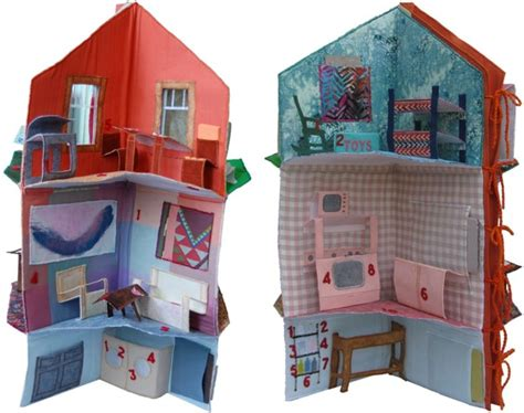 pop up doll house pop up doll house pop up doll house books images