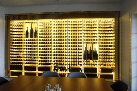 wine cellars design wine cellars architectural plastics