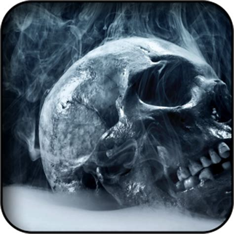 skull apk app skull wallpapers apk for windows phone android and apps