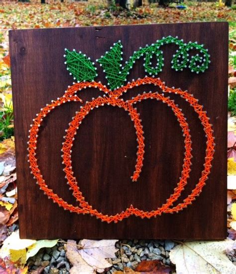 Diy Barns 286 Best Images About String Art On Pinterest Nail