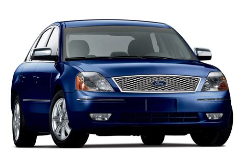 2005 ford five hundred recalls 2006 ford five hundred recalls upcomingcarshq