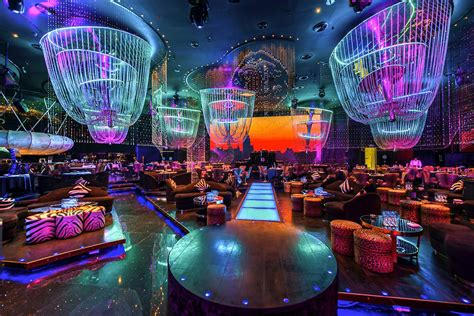 The Living Room Nightclub Dubai More Dubai Clubs Closed For Business For Insidedubai