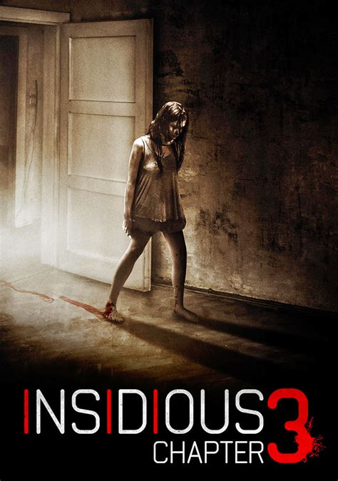 insidious movie english insidious chapter 3 movie fanart fanart tv