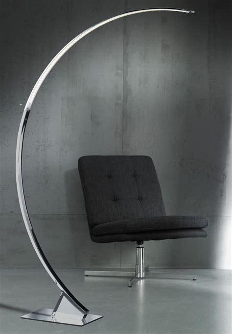 Floor Lighting Fixtures 11 Best Modern Floor Ls Images On Modern Floor Ls Mantra And Contemporary