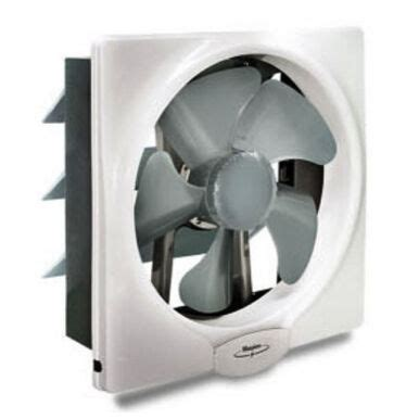 Maspion Exhaust Fan jual maspion exhaust fan 12 quot mv 302 nex jd id
