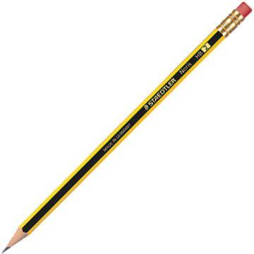 El lápiz, y la magia de la Economía   No me gusta la política