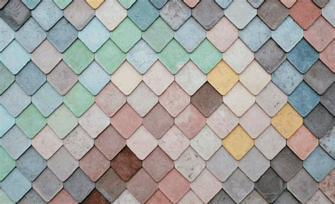 guide  roofing shingle colors david barbale