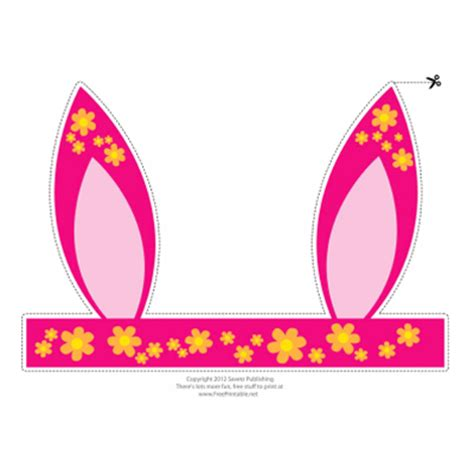 free printable letters easter bunny printable easter bunny letters ears and egg wrappers