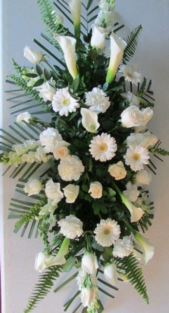 send sympathy funeral flowers in wellington fl blossom 266 best images about funeral florals on memorial park sympathy flowers and funeral